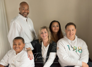 smith-family-2014-timorah-beales-photography-4