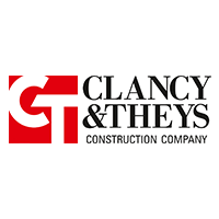 Clancy & Theys Construction