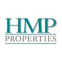 HMP Properties