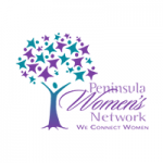 Peninsula Women's Network