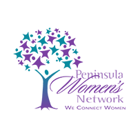 Peninsula Women's Network