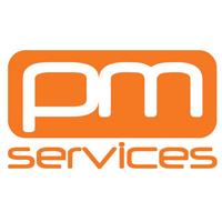PM Services