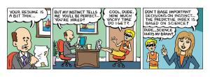 Shelley_Comic1_FinalWeb