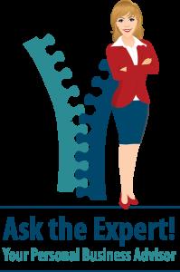 AskTheExpert-Logo-Standing