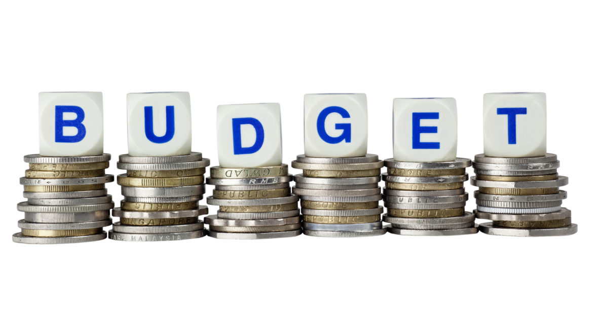 small budget 4 basics for a big company culture premier rapport