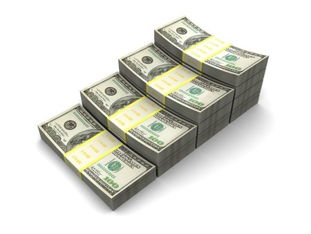 Culture creating cash