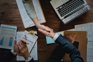 business-meeting-agreement-leadership-skills-develop
