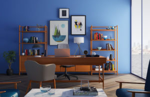 coporate-office-company-culture-cool