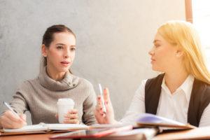 executive-leadership-coaching-development