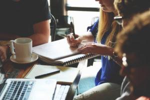group-executive-coaching-teamwork