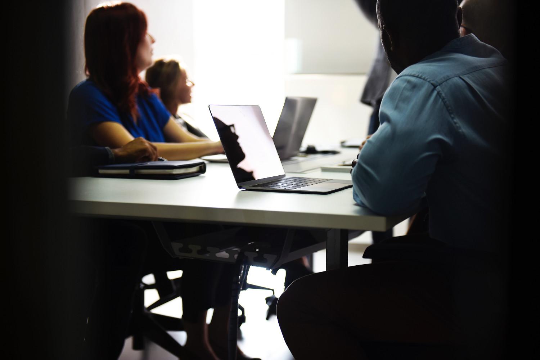 group-executive-coaching