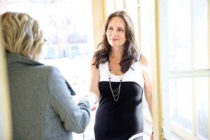 hiring-smart-predictive-index-behavior-assessment