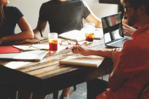 lead-leader-leadership-executive-improvement-skills