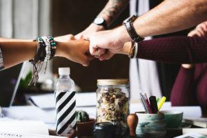 leadership-skills-development