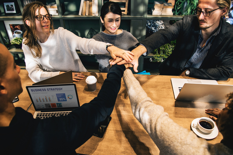 team-meeting-group-executive-coach