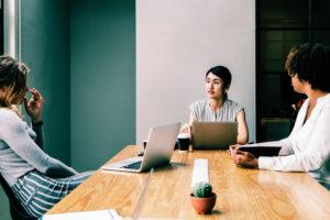 women-in-workplace-office-gender-gap-equality-lady-boss-girlboss