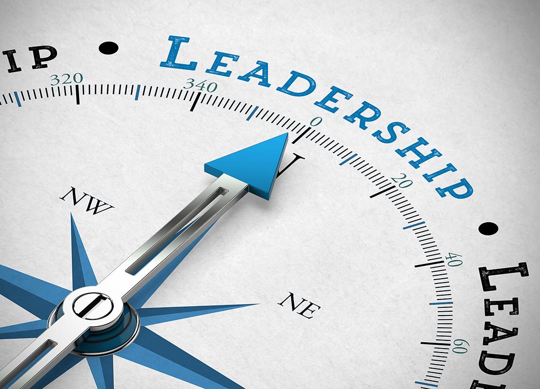I.M.P.A.C.T LEADERSHIP