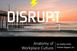 Shelley-Smith-Workplace-Culture-Disrupt