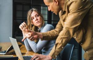 employee-retention-reduce-turnover-human-resources-help-hr