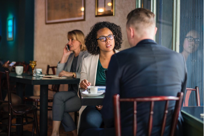 executive-coaching-leadership-mentoring