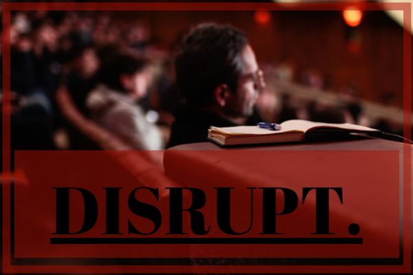 premier-rapport-disrupthr-757disrupthr-757disrupt-757-hr-human-resources-conference-event (1)