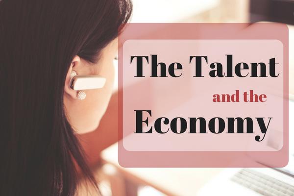 talent-economy