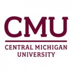 CMU University