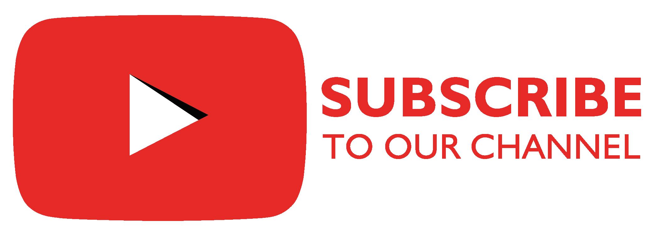 https://www.youtube.com/user/premierrapport